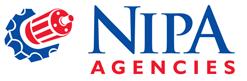 Nipa Agencies